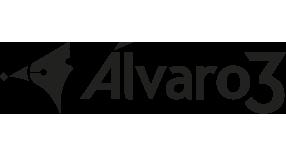 Alvaro3